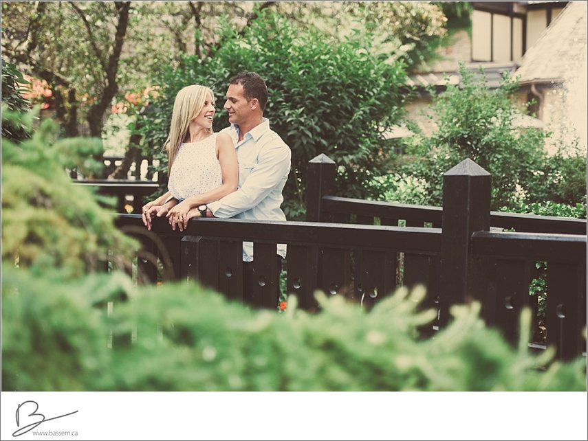 toronto-old-mill-engagement-photos-346