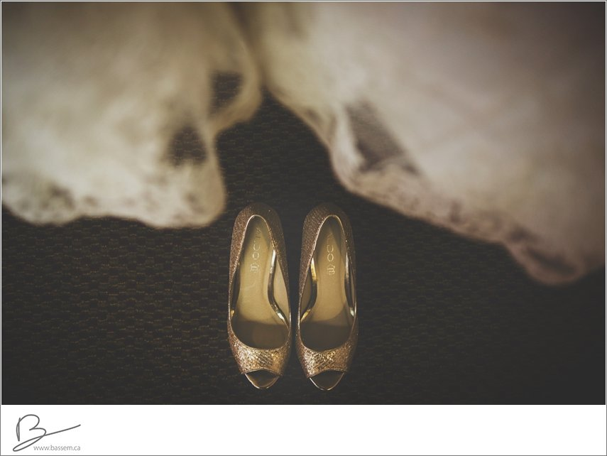 victoria-hall-wedding-cobourg-188