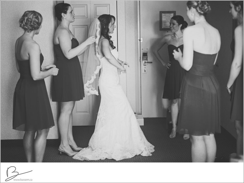 victoria-hall-wedding-cobourg-191