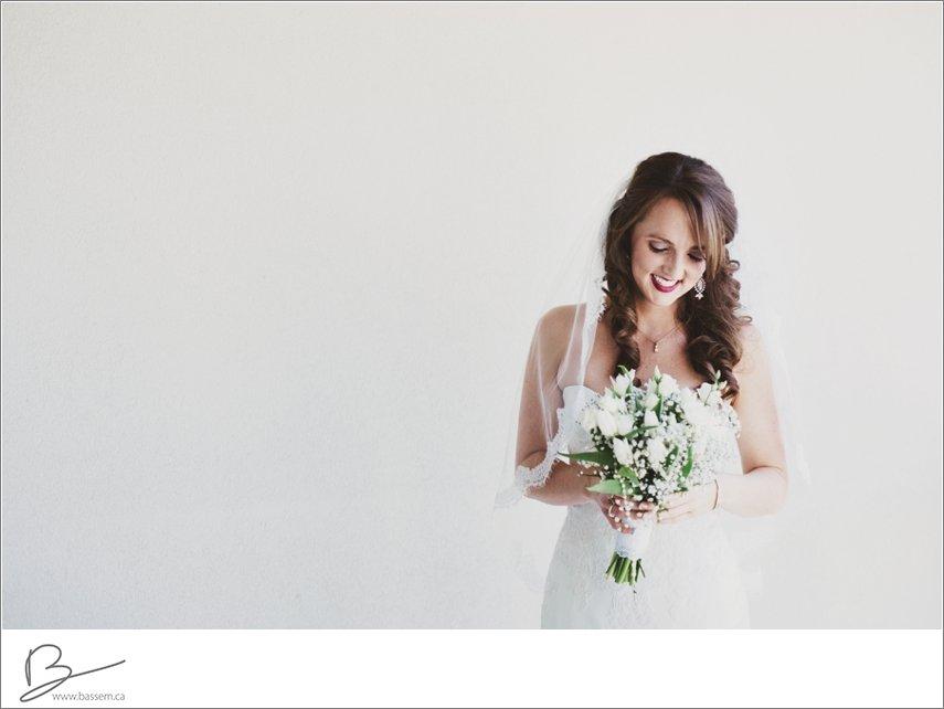 victoria-hall-wedding-cobourg-192