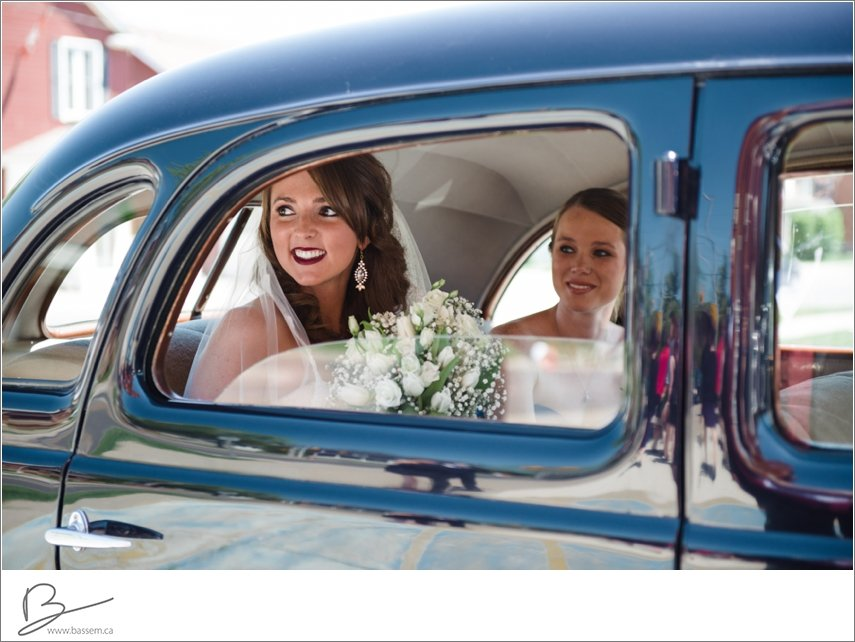 victoria-hall-wedding-cobourg-194