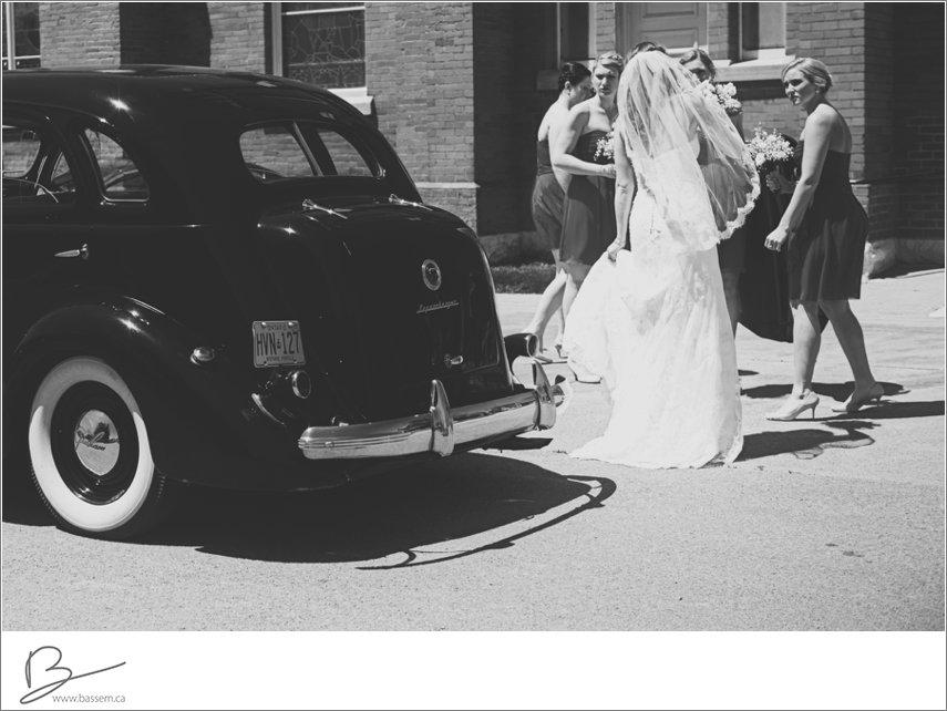 victoria-hall-wedding-cobourg-195