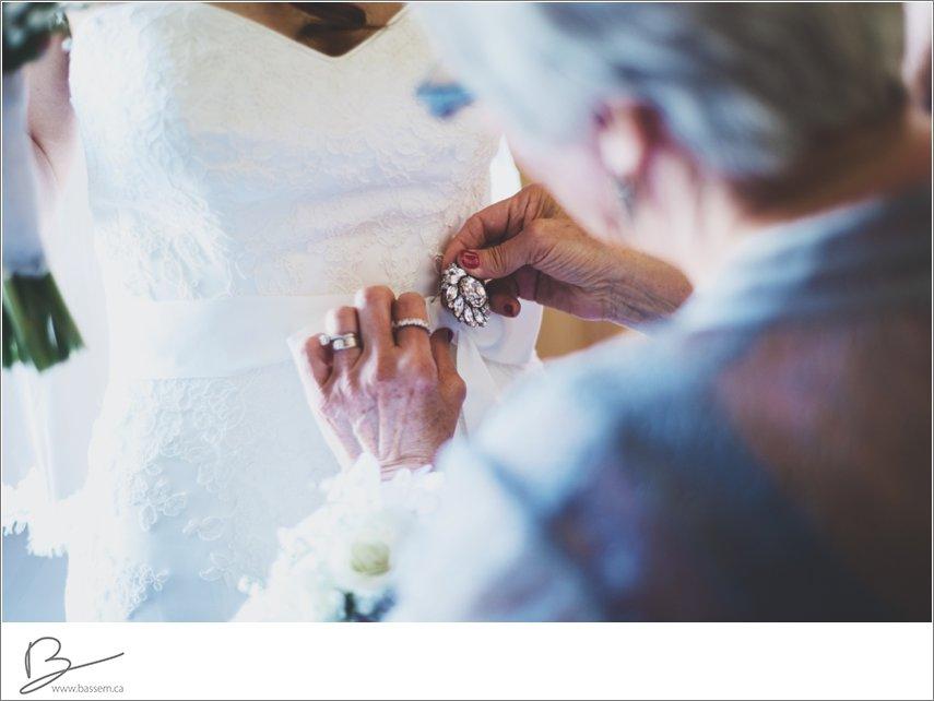 victoria-hall-wedding-cobourg-196