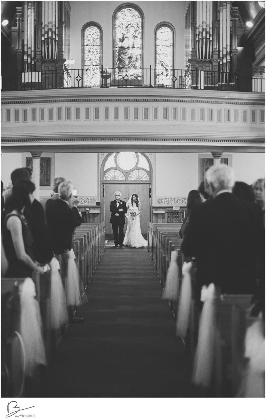 victoria-hall-wedding-cobourg-197