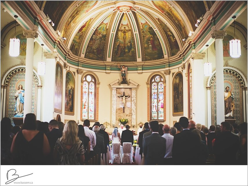 victoria-hall-wedding-cobourg-198