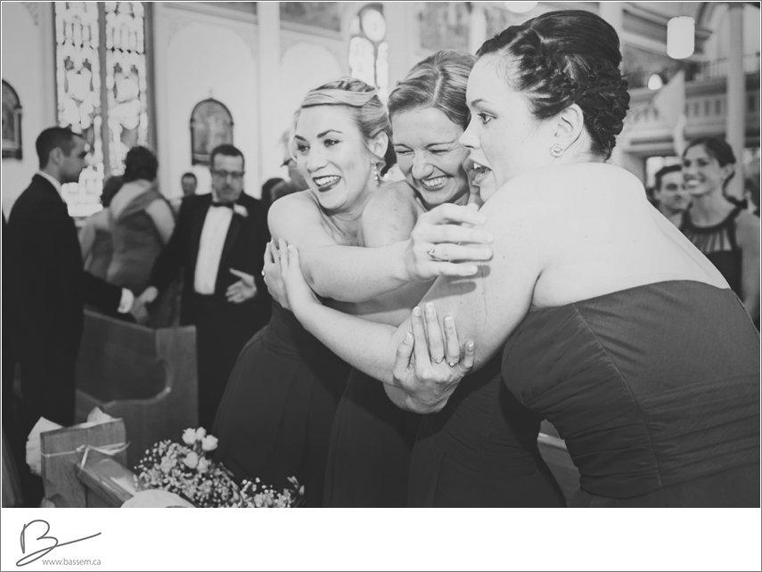 victoria-hall-wedding-cobourg-200
