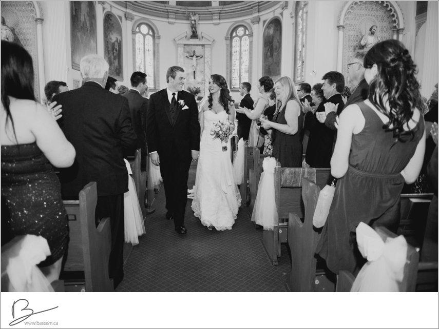 victoria-hall-wedding-cobourg-202