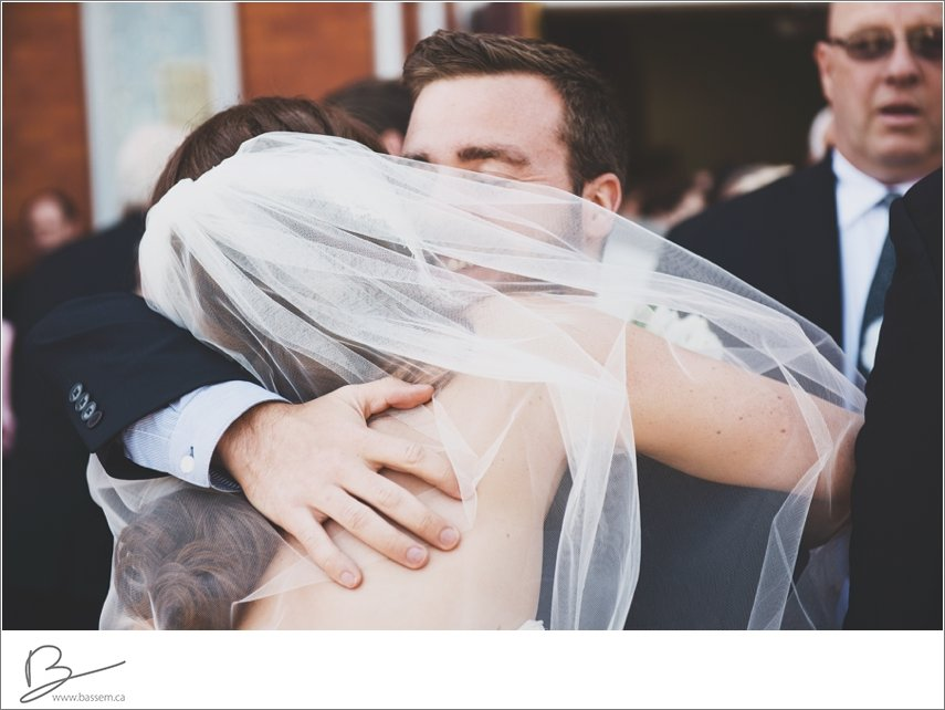 victoria-hall-wedding-cobourg-203