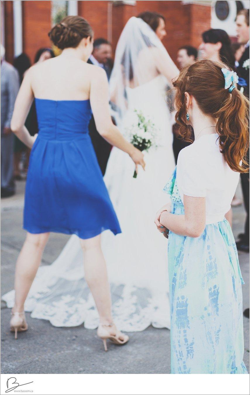 victoria-hall-wedding-cobourg-205