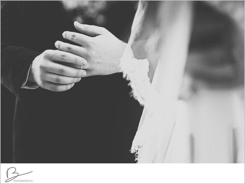victoria-hall-wedding-cobourg-207