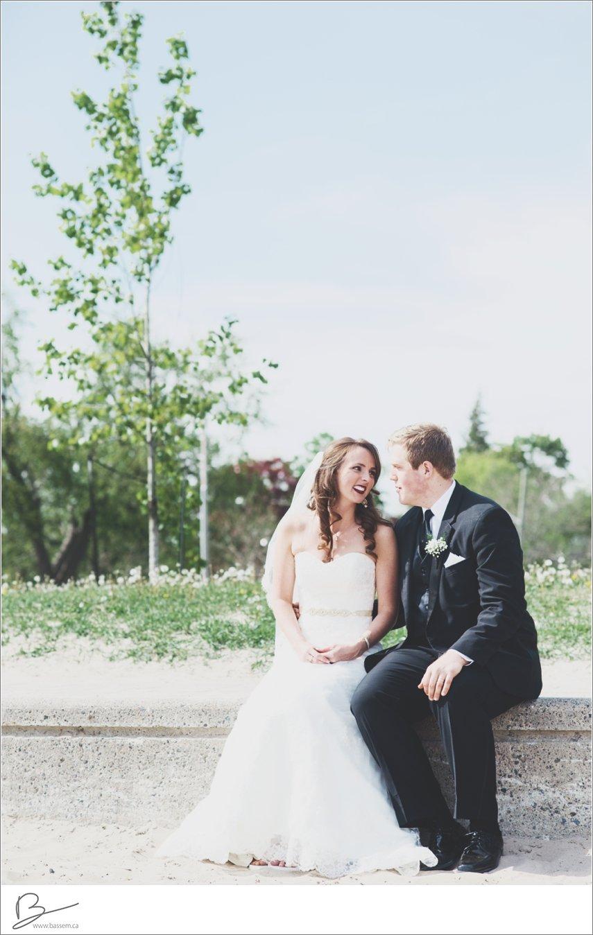 victoria-hall-wedding-cobourg-210