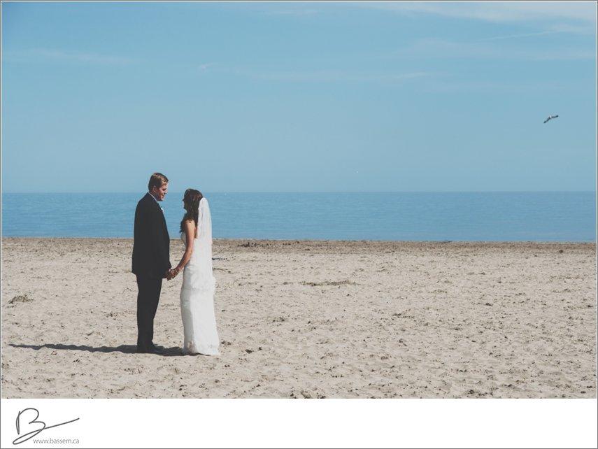 victoria-hall-wedding-cobourg-211