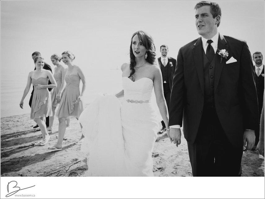 victoria-hall-wedding-cobourg-212