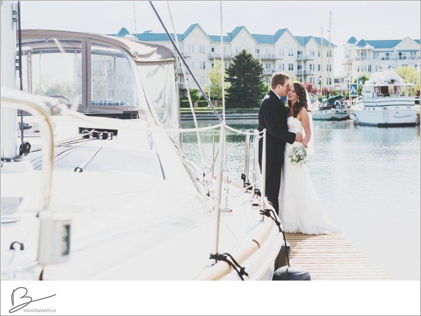 victoria-hall-wedding-cobourg-214