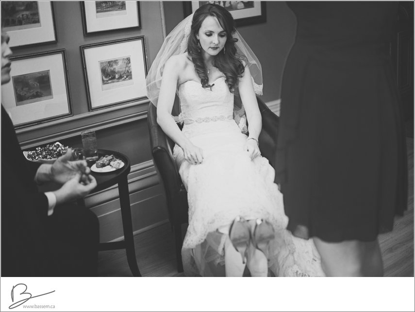 victoria-hall-wedding-cobourg-215