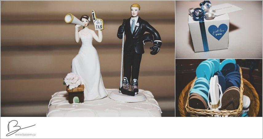 victoria-hall-wedding-cobourg-216