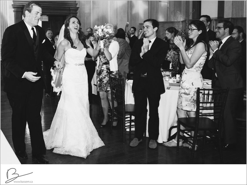 victoria-hall-wedding-cobourg-219