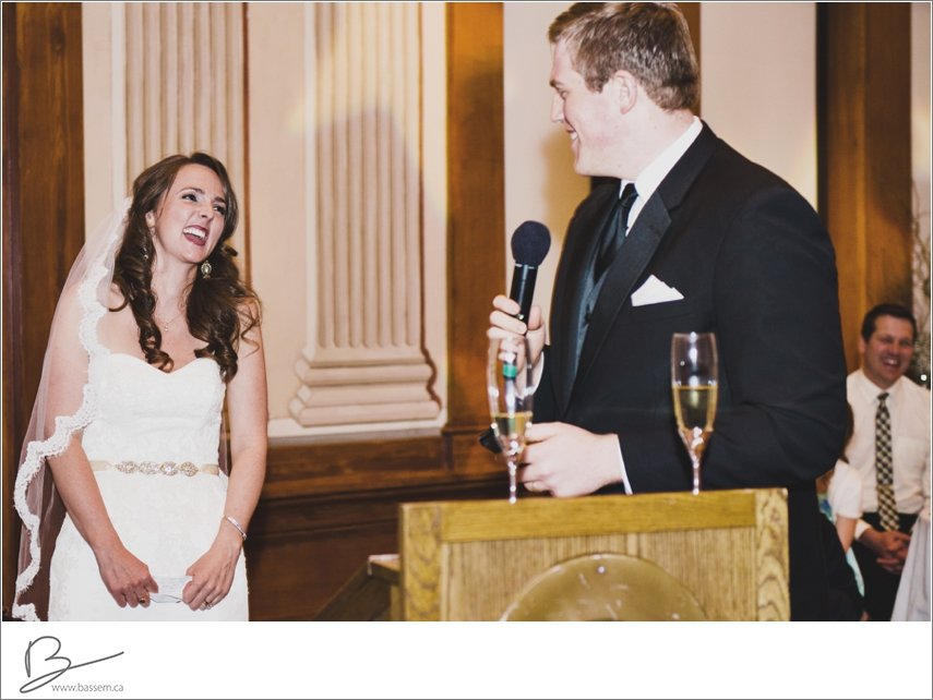 victoria-hall-wedding-cobourg-221