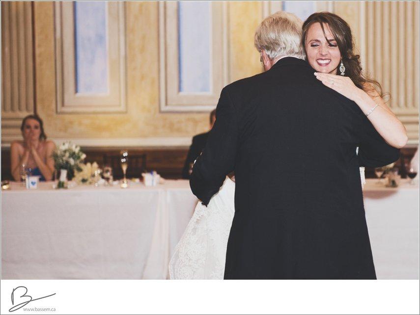 victoria-hall-wedding-cobourg-222