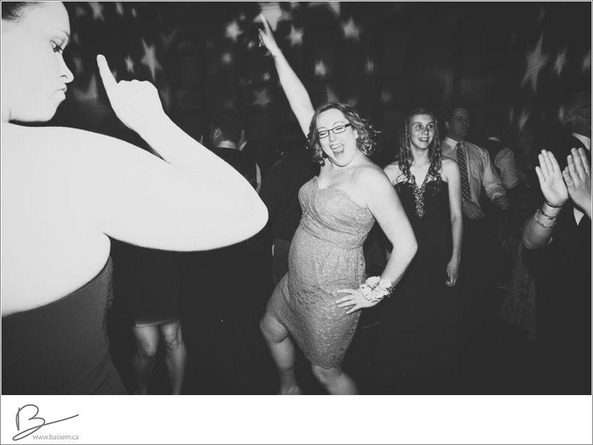 victoria-hall-wedding-cobourg-224