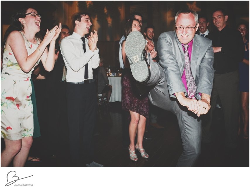 victoria-hall-wedding-cobourg-228