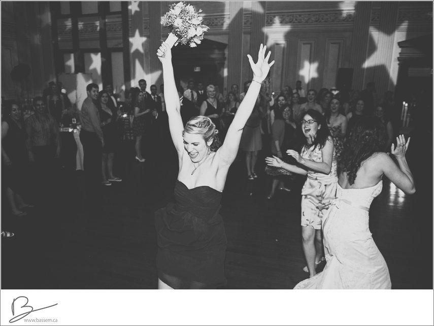 victoria-hall-wedding-cobourg-231