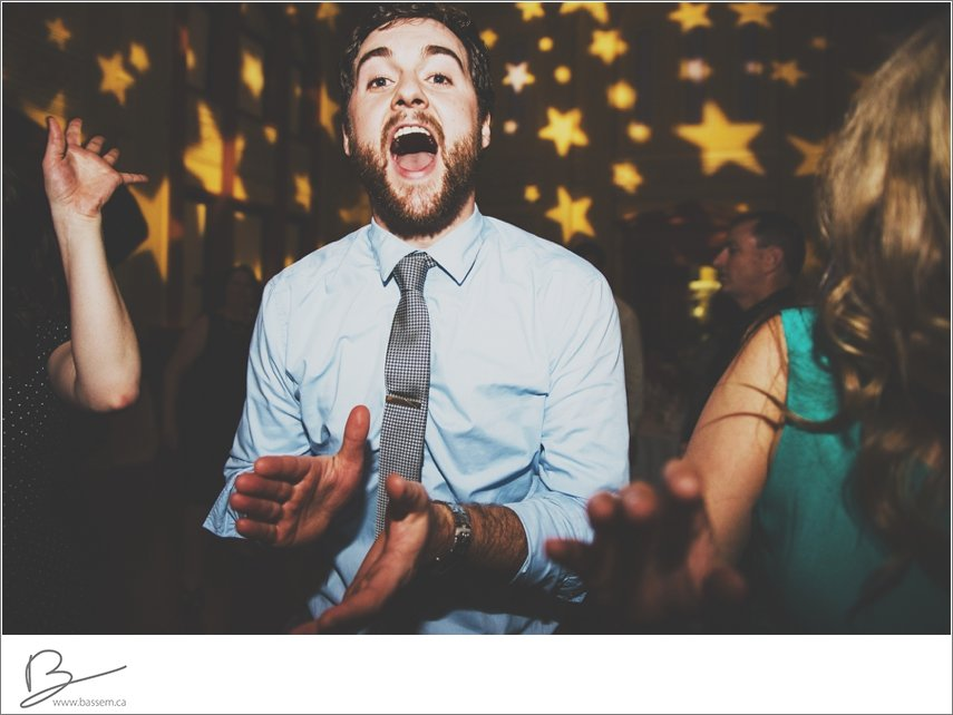 victoria-hall-wedding-cobourg-233
