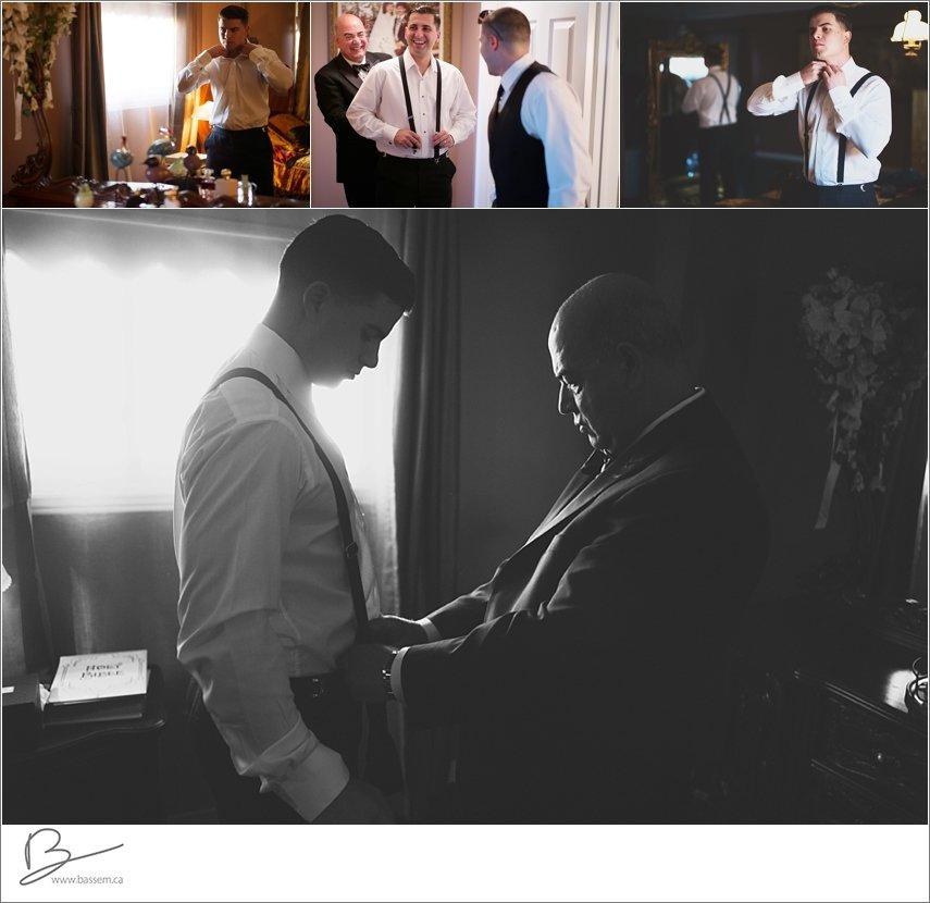 bellvue-manor-woodbridge-wedding-photographer-1008
