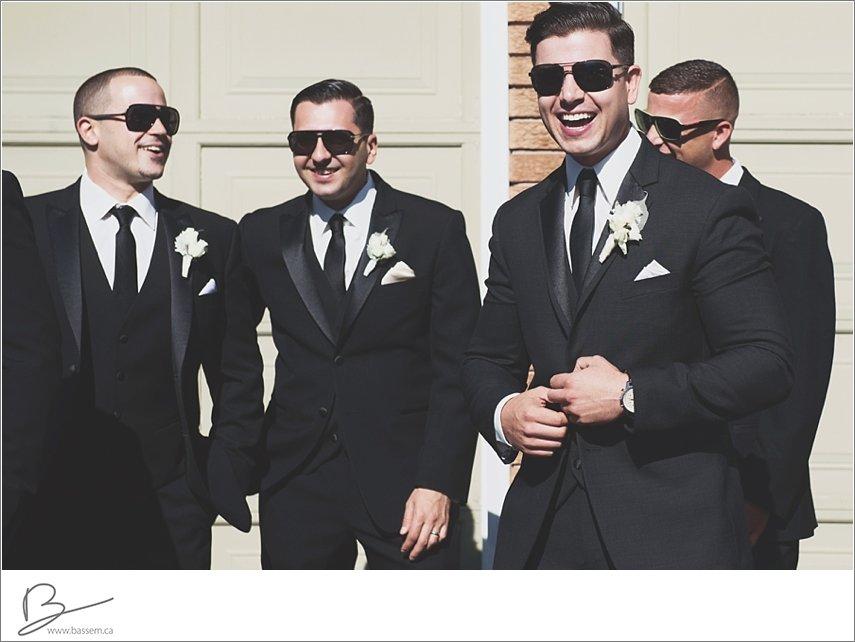 bellvue-manor-woodbridge-wedding-photographer-1010