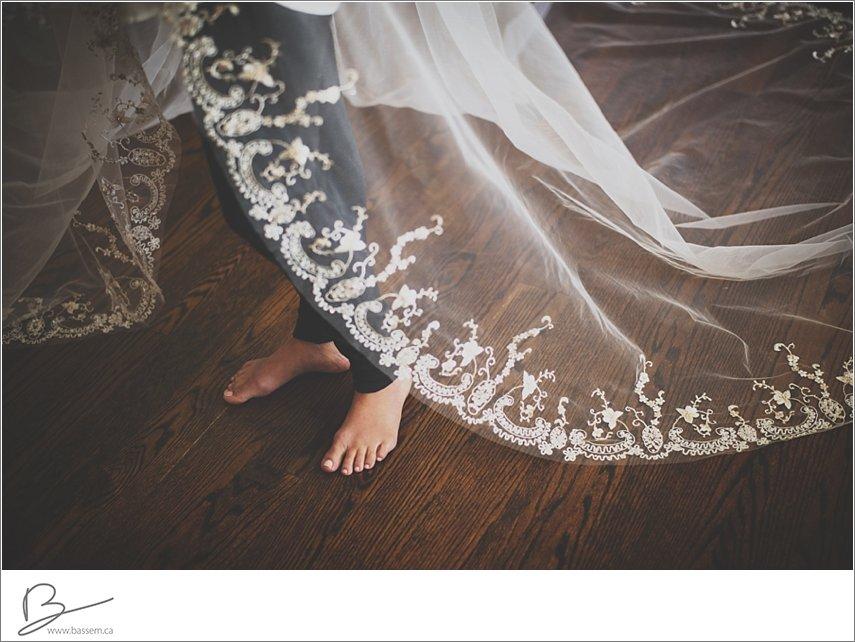 bellvue-manor-woodbridge-wedding-photographer-1012