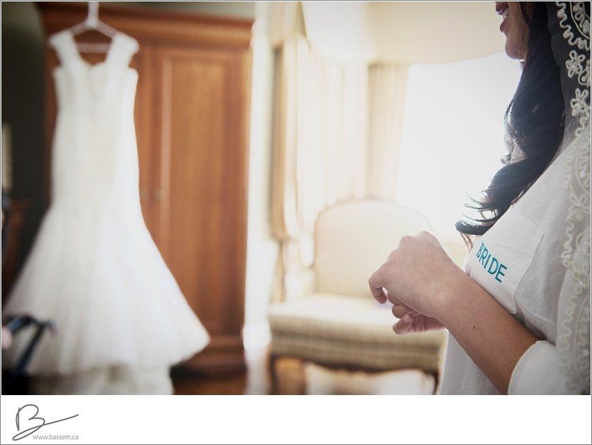 bellvue-manor-woodbridge-wedding-photographer-1015