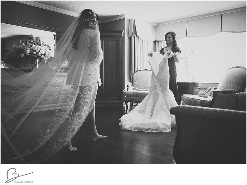 bellvue-manor-woodbridge-wedding-photographer-1016