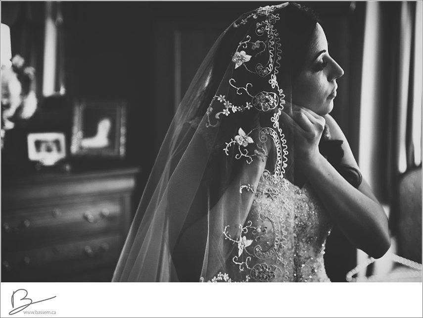 bellvue-manor-woodbridge-wedding-photographer-1020