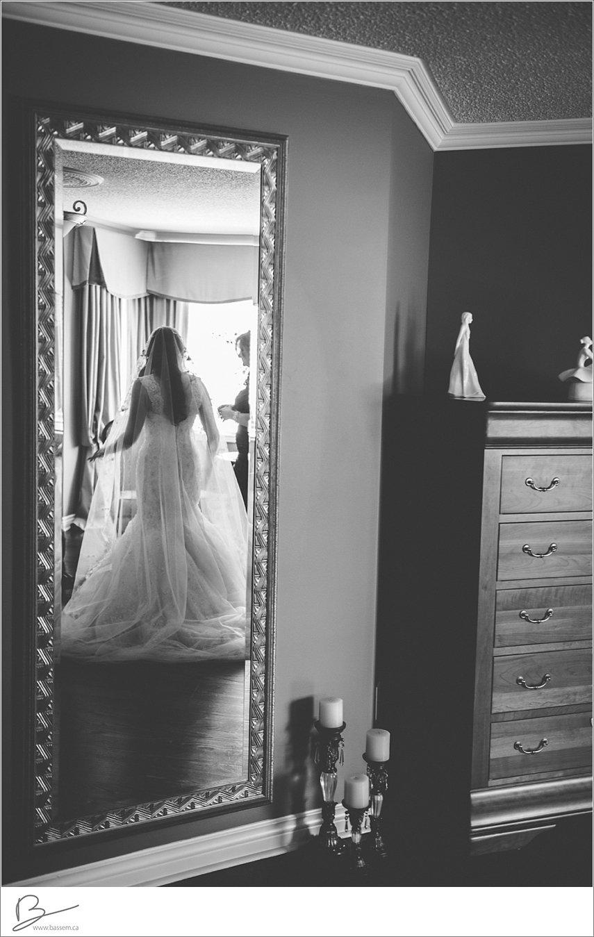 bellvue-manor-woodbridge-wedding-photographer-1021