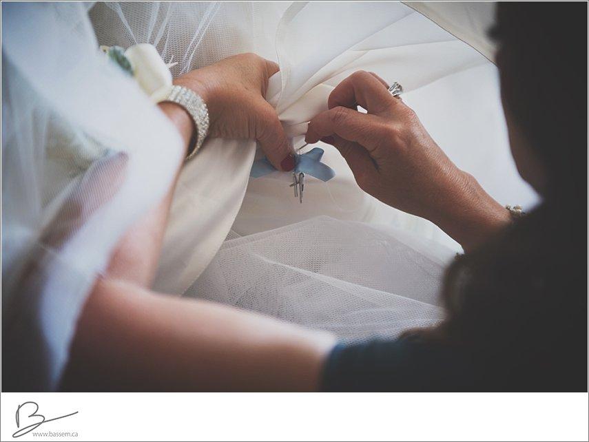 bellvue-manor-woodbridge-wedding-photographer-1023