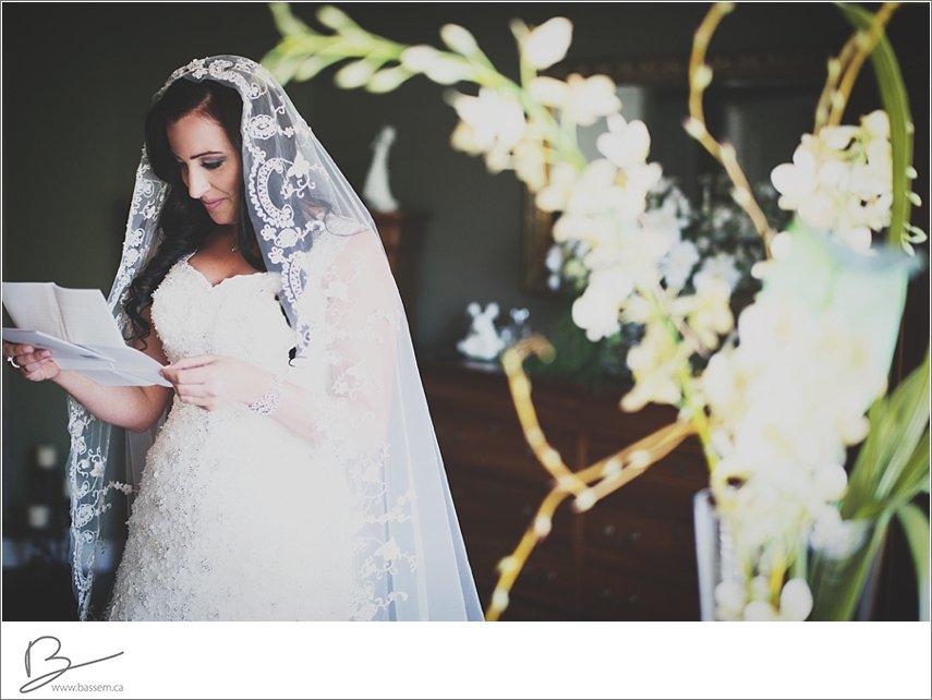 bellvue-manor-woodbridge-wedding-photographer-1025