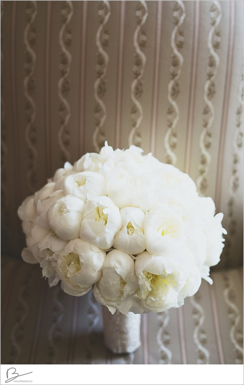 bellvue-manor-woodbridge-wedding-photographer-1026