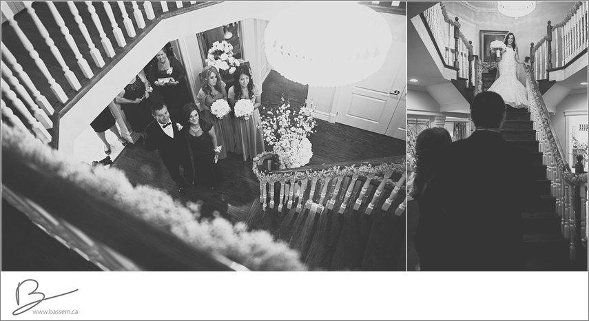 bellvue-manor-woodbridge-wedding-photographer-1028