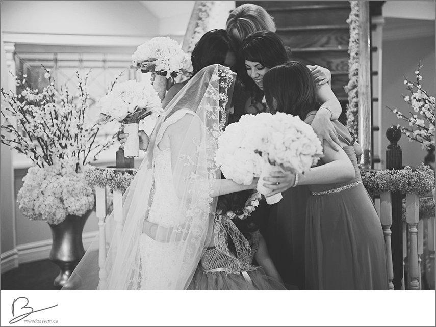 bellvue-manor-woodbridge-wedding-photographer-1029