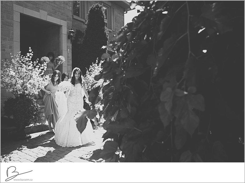 bellvue-manor-woodbridge-wedding-photographer-1030