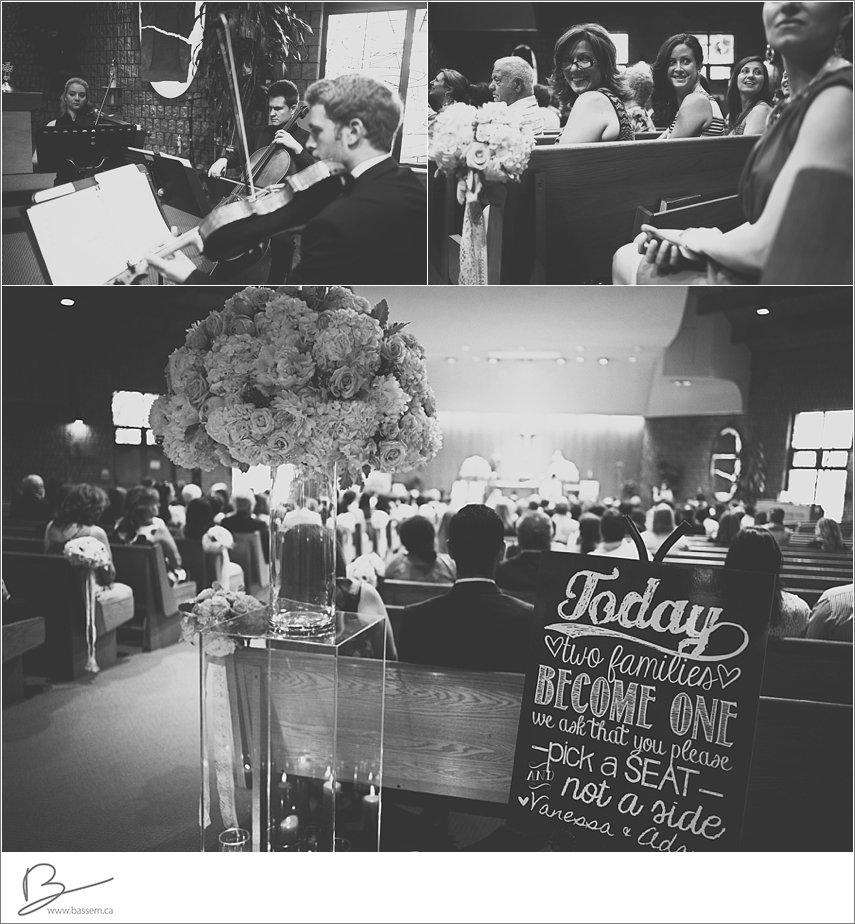 bellvue-manor-woodbridge-wedding-photographer-1033