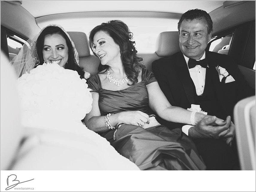 bellvue-manor-woodbridge-wedding-photographer-1034