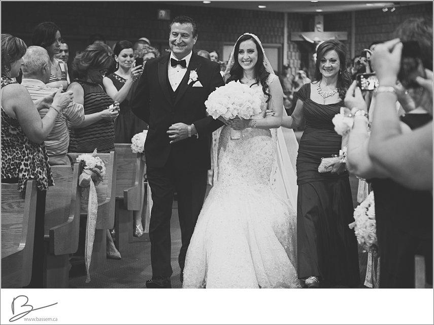 bellvue-manor-woodbridge-wedding-photographer-1036