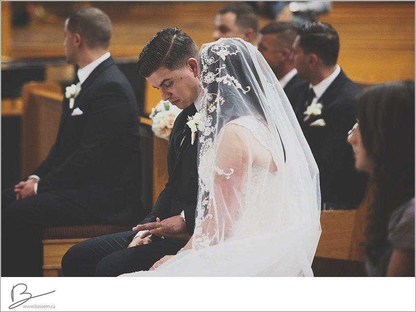 bellvue-manor-woodbridge-wedding-photographer-1039