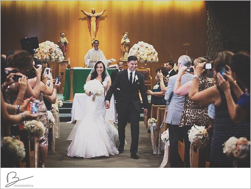 bellvue-manor-woodbridge-wedding-photographer-1041
