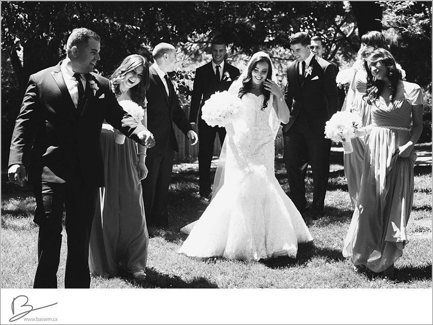 bellvue-manor-woodbridge-wedding-photographer-1043