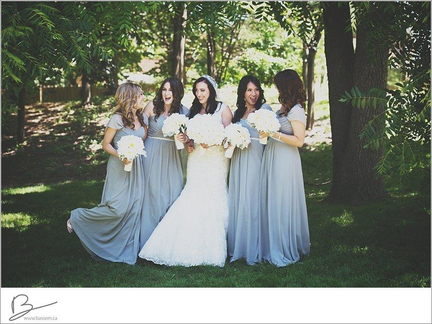 bellvue-manor-woodbridge-wedding-photographer-1044