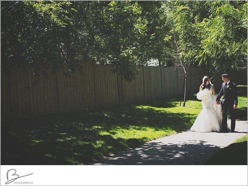 bellvue-manor-woodbridge-wedding-photographer-1046