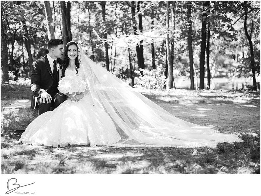 bellvue-manor-woodbridge-wedding-photographer-1048