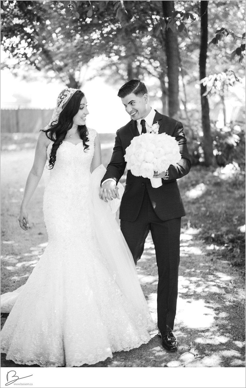 bellvue-manor-woodbridge-wedding-photographer-1049